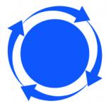 logo ITS Procesos